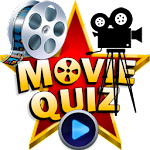 Movies-Celebrity Infotainment
