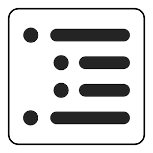 Orgzly: Notes & To-Do Lists apk