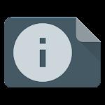 Applications Info v1.5