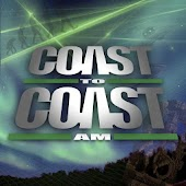 Coast To Coast AM Insider