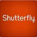 Shutterfly for Android icon