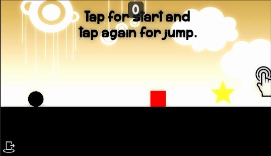 Tap Smash Hit Screenshot 4