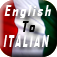 Italian Talking Phrasebook icon