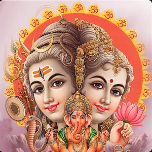 Hindu God Wallpaper Free Windows Phone App Market
