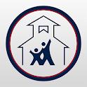 Smithtown Schools - Whisper icon