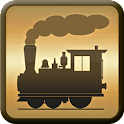 Railroad Manager icon