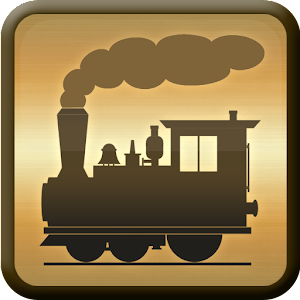 Railroad Manager for PC and MAC