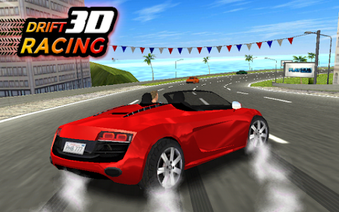 Drift Racing 3D v1.6
