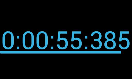 Express Zero Countdown