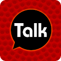 DartTalk icon