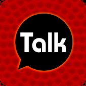 DartTalk