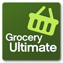 Grocery Ultimate logo