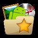 App Shelf