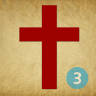 Encyclopedia for Bible Study icon