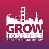 Adobe Tech Summit 2015