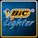 BIC® Concert Lighter icon