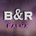 Palma Bar&Restaurant