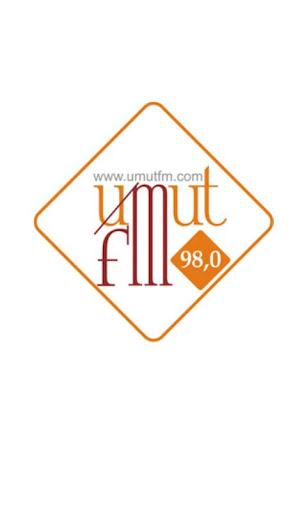 Umut FM