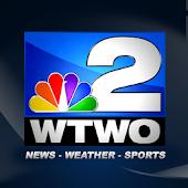 NBC 2 News