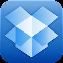 Checkbook BMS logo