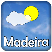 madeiraWeather