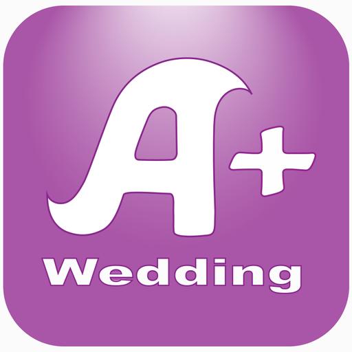 結婚婚禮APP Aplus Wedding