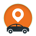 Find Me Now(Journey Made Safe) icon
