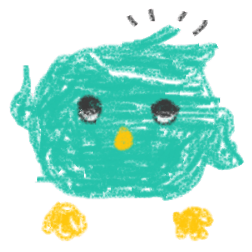 Tweecha ThemeP:Pi-chan Nichijo