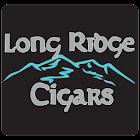 Long Ridge Cigars icon
