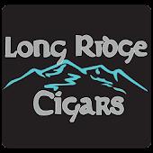 Long Ridge Cigars