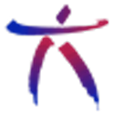 Shake Break logo