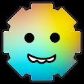 Zilok icon