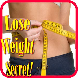 Download Weight Loss Secrets APK for Laptop | Download ...