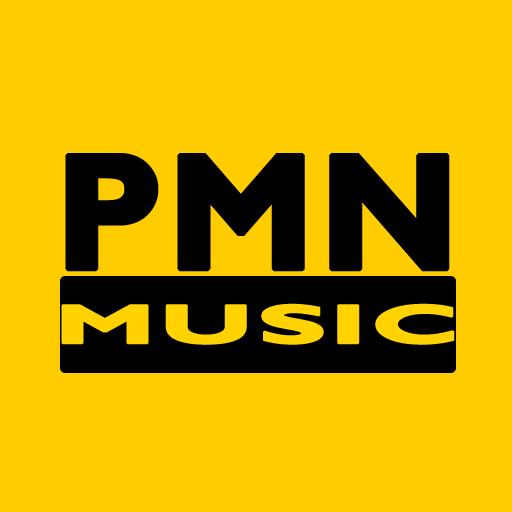 PMN music