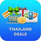 Thailand Deals Collection