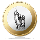 Coins(Gold Currency Converter)