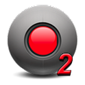 Secret Video Recorder 2 Pro APK Cracked Download