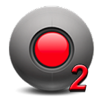 Secret Video Recorder 2 Pro v4.2.053.9
