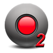 Secret Video Recorder 2 Pro
