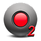 Secret Video Recorder 2 Pro v4.2.053.9