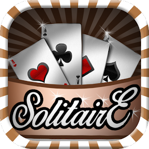 solitaire free offline
