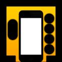JAÉN en tu móvil icon