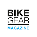 Bikegear Magazine icon