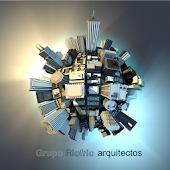 Arquitectos Grupo RIOFRIO