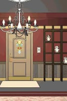 Screenshot of Escape: The Mirror of Truth