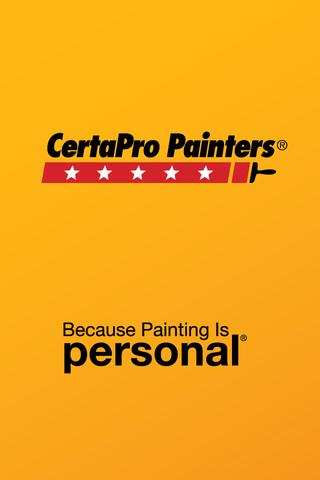 CertaPro Painters®
