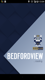 Reddam Home Bedfordview- screenshot thumbnail