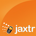 Jaxtr Voice: Cheap Int'l Calls icon