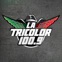 La Tricolor 100.9 icon