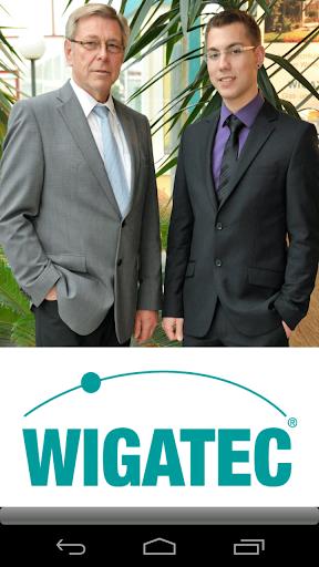WIGATEC